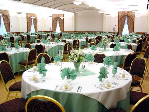 Golden apple caterers wedding caterer wilmington newark middletown de junglespirit Image collections